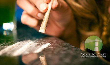 Cocaine vs. Opioids – A Popular Combination of Cocaine and Opioids Leading to Higher Overdose Rates