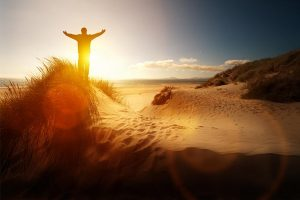 faith-based-christian-rehab