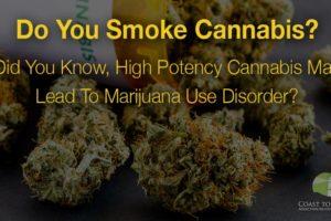 do-you-smoke-cannabis